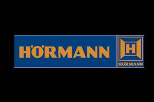 hormann andorra